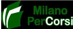 Milano Percorsi