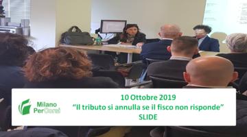 IMG definitiva NEWS 10-10-2019