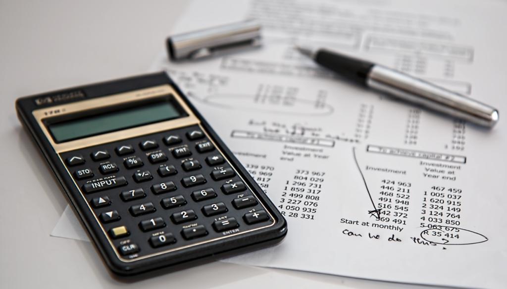 calculator-385506