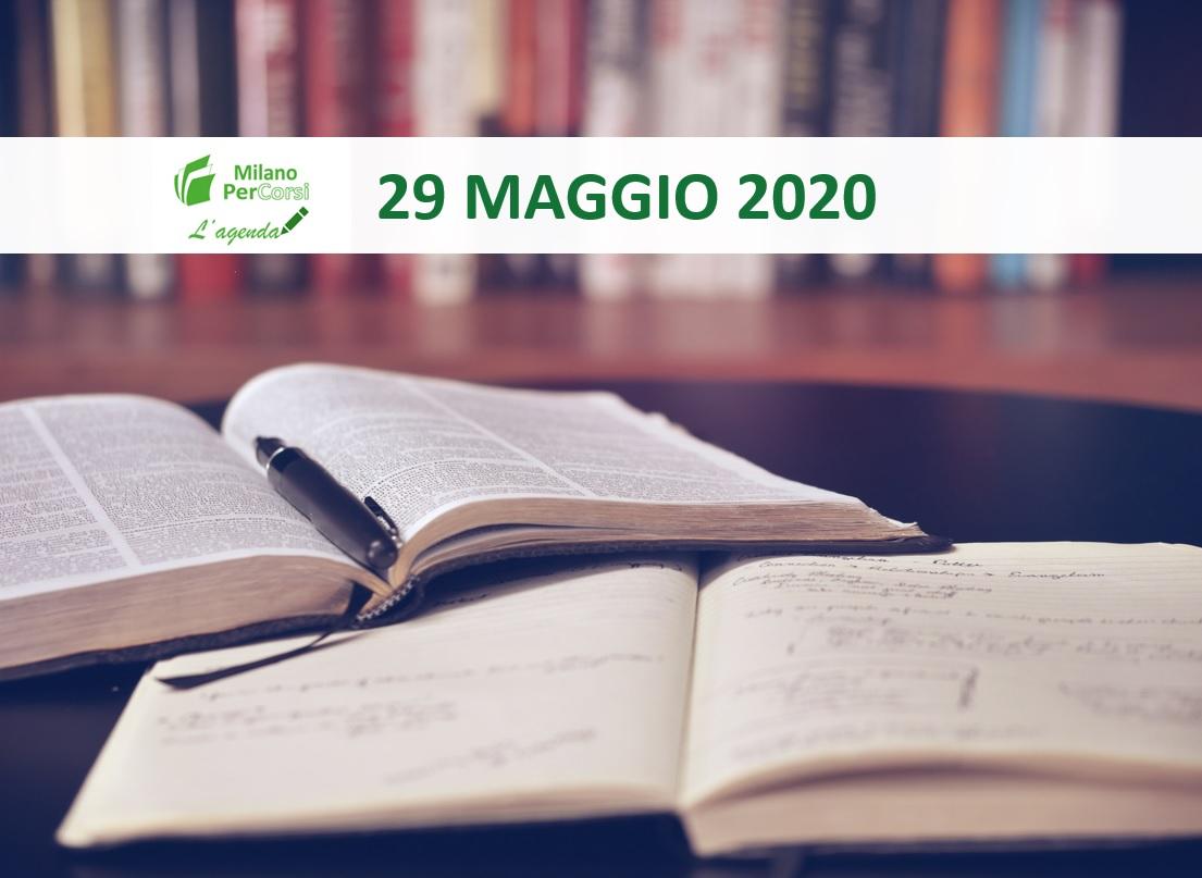IMG 29-05-2020
