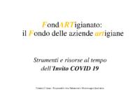 Invito Covid-19