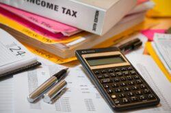 income-tax-4097292