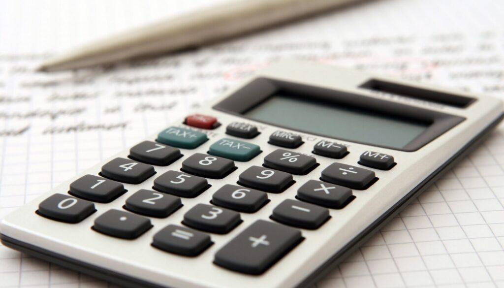 accountant-1238598