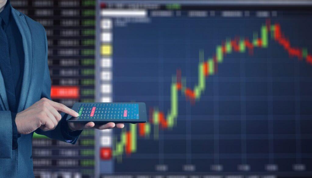 stock-exchange-3087396