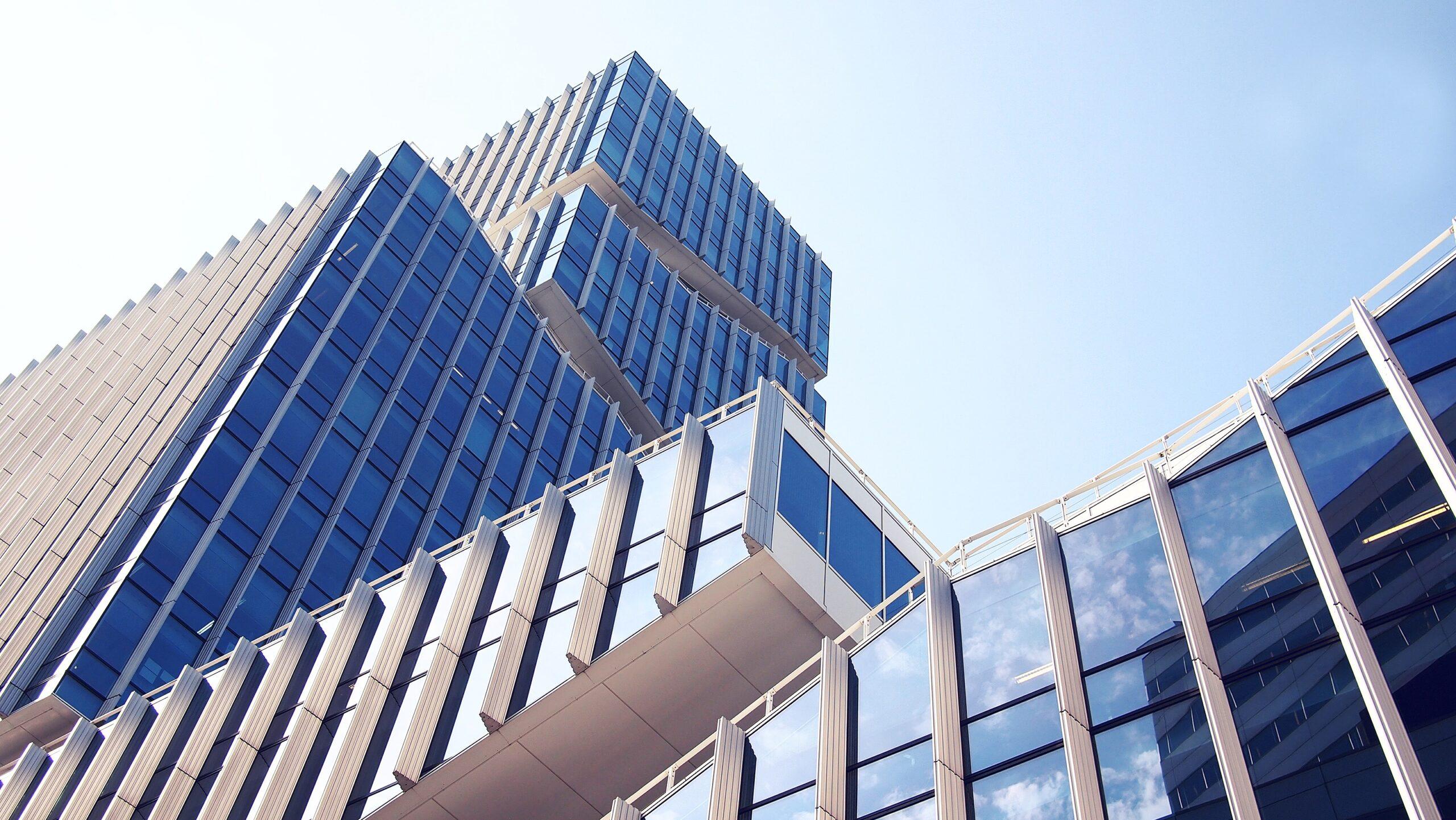 architecture-1448221