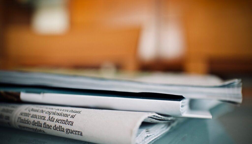 newspapers-4565916