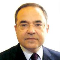 Renato Bissi