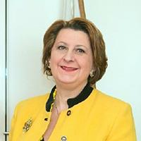 Marcella Caradonna