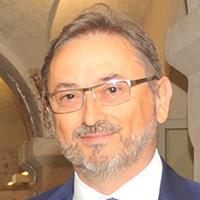 Pierantonio De Vecchi