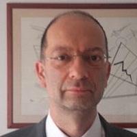 Mario Giaccone