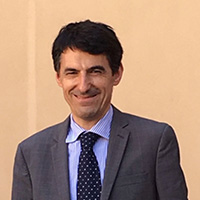 Luigi Mario Meazza