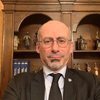 Cesare Meroni