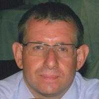 Sergio Monterisi