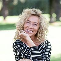 Marina Tagni