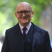 Sergio Boniolo