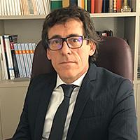 Gianluca Dan