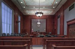 courtroom-898931